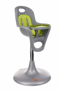 boon-flair-pedestal-high-chair-37 2