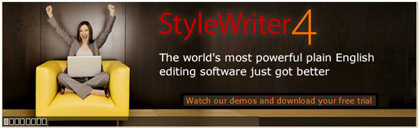 how to use stylewriter 4