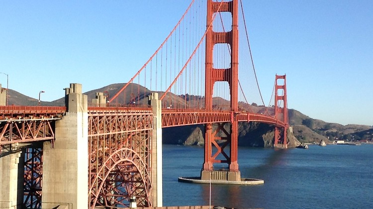 San Francisco Attractions for Children
