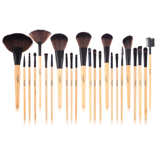 Femme Make up Brush Kit